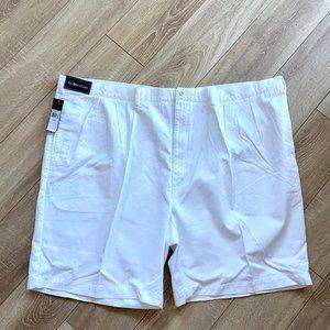 Polo Ralph Lauren Tyler Chino Shorts Big 56B